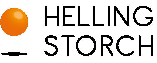 helling-und-storch-logo