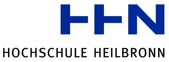 logo-hochschule-heilbronn