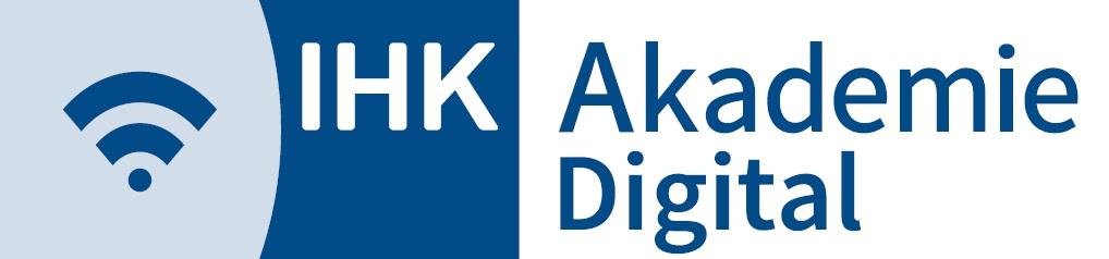 logo-ihk-akademie-digital