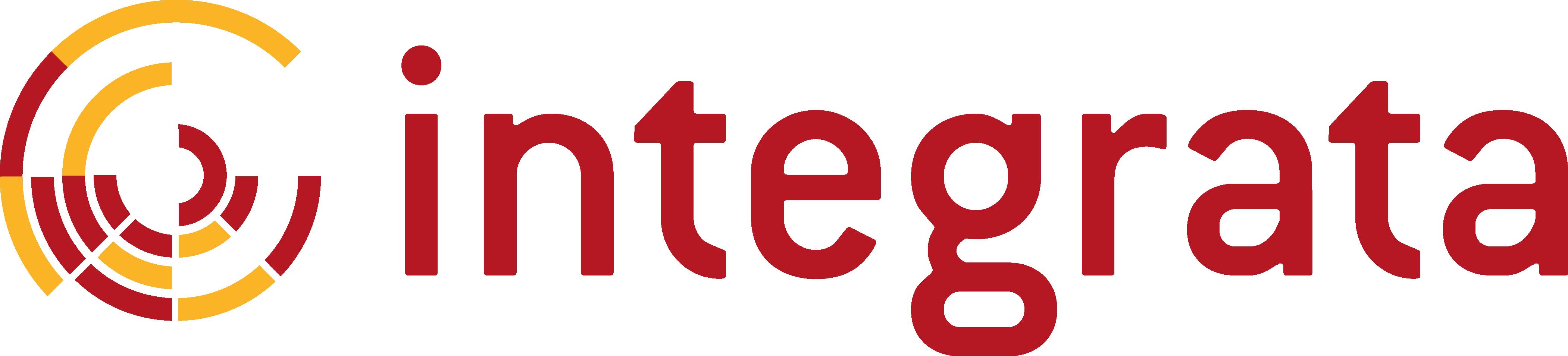 logo-integrata