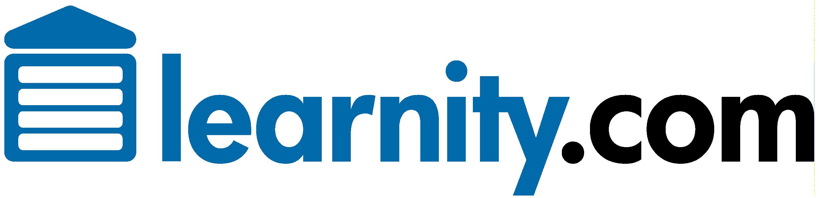 logo-learnity