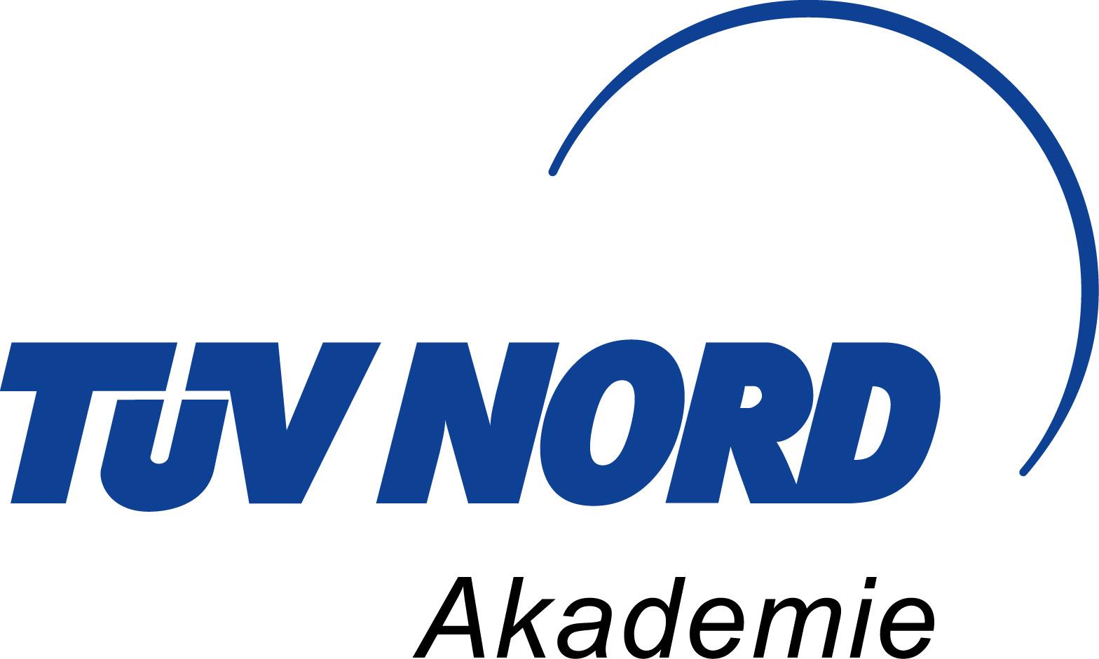 logo-hochschule-koblenz